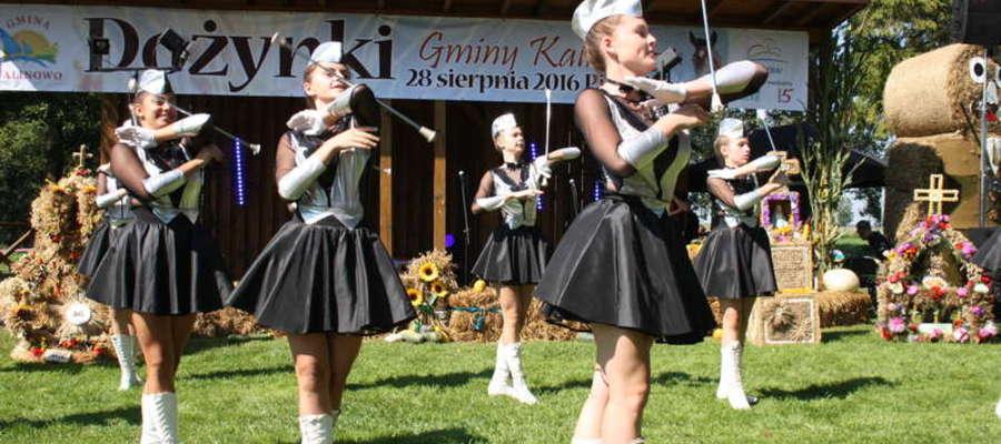 W tym roku rolnicy spotkają się 27 sierpnia w Borzymach na Święcie Pieczonego Ziemniaka