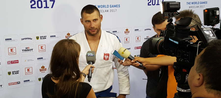 Tomasz Szewczak