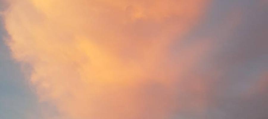 Niebo nad Piastami Wielkimi