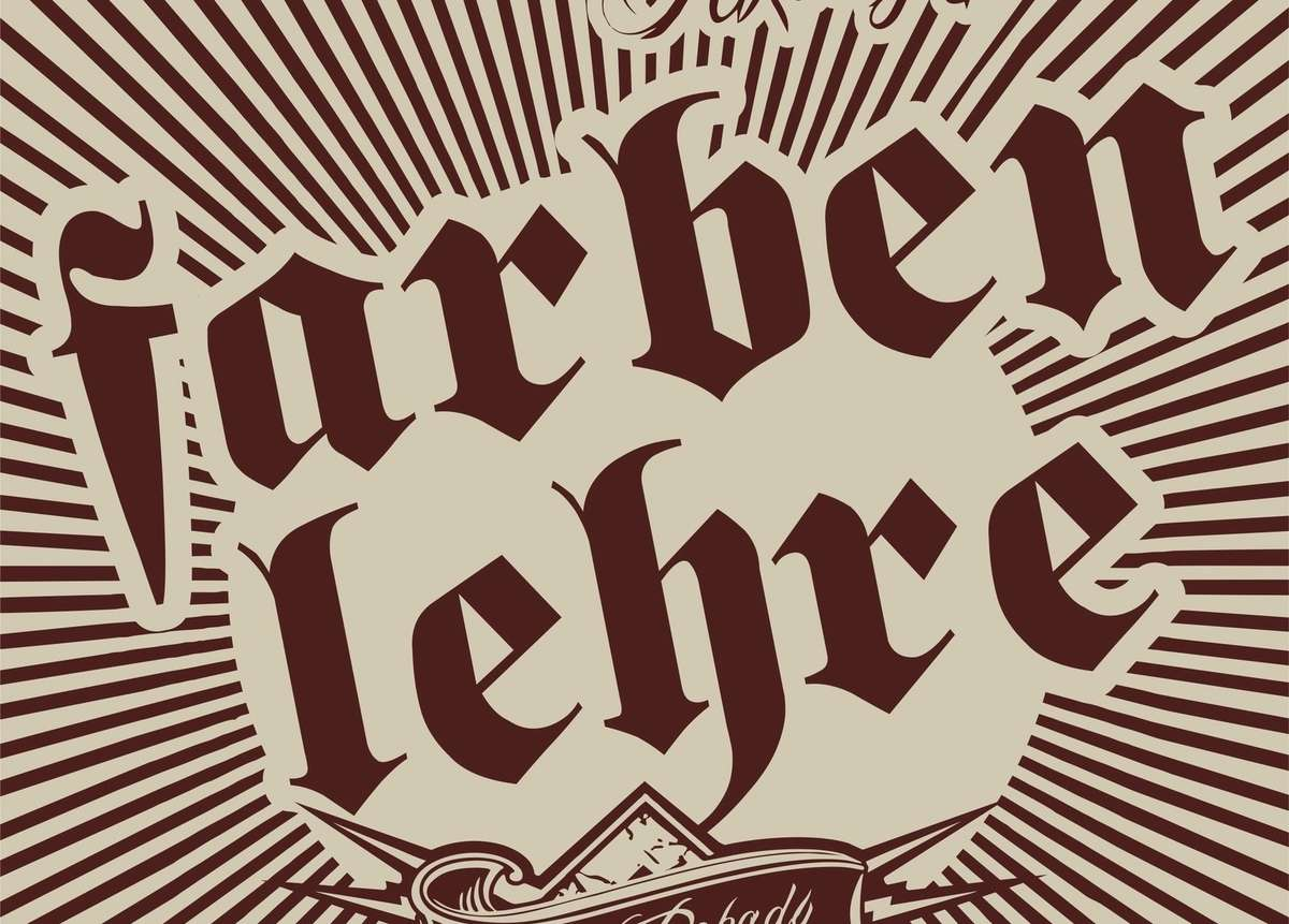 Akustyczny koncert Farben Lehre wkrótce w Lubawie! - full image