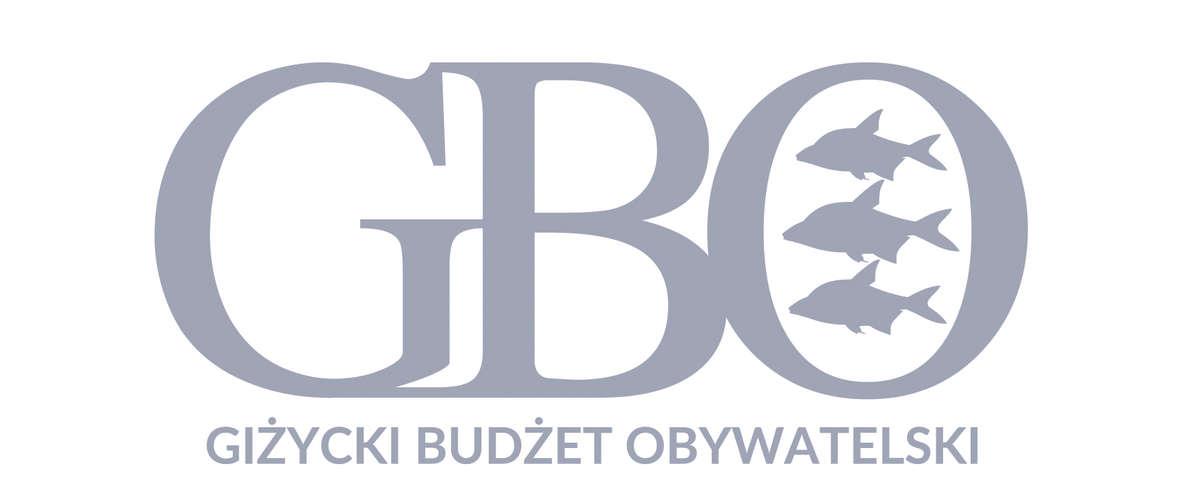 Giżycki Budżet Obywatelski - spotkania mieszkańców - full image