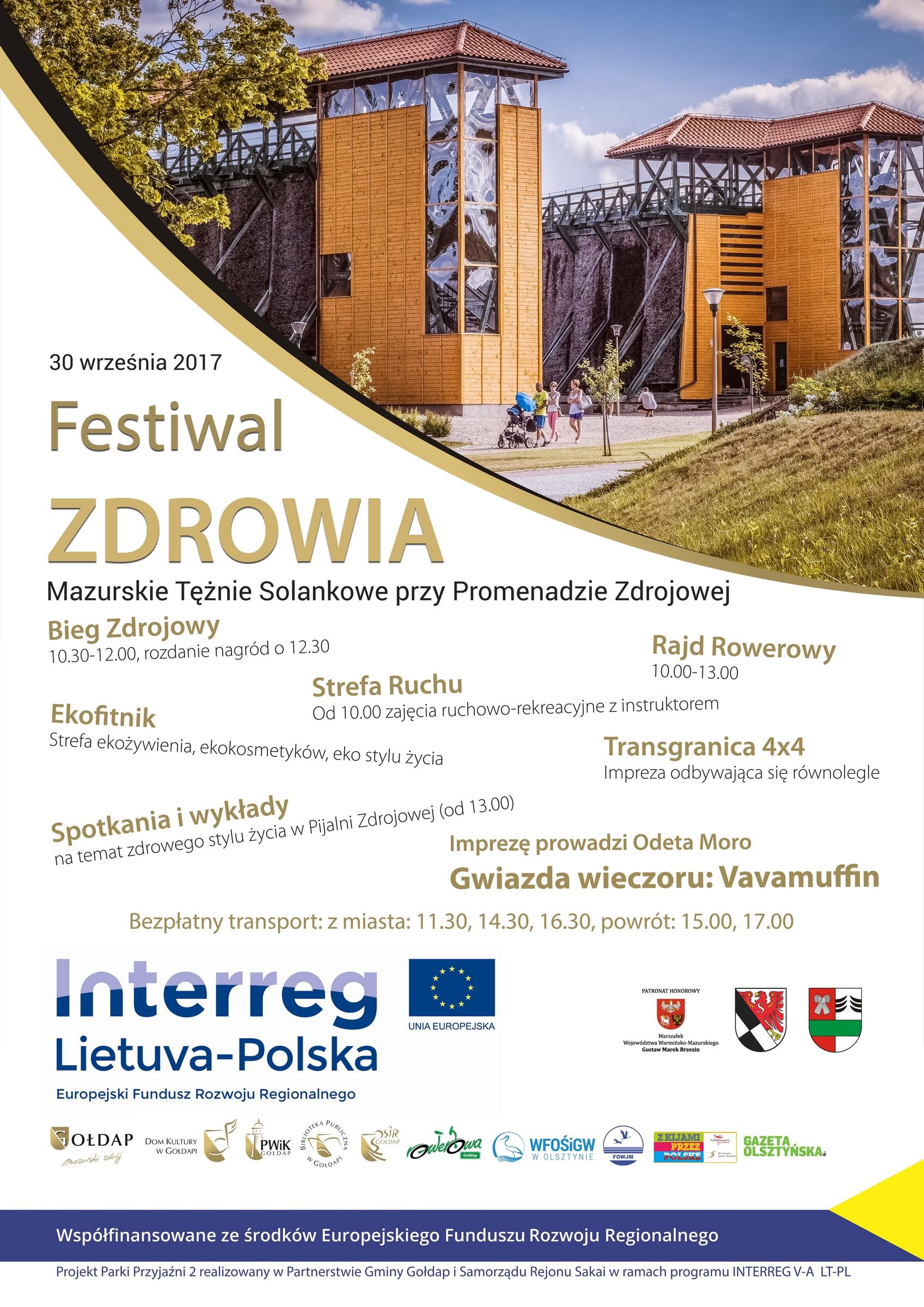 http://m.wm.pl/2017/09/orig/plakat-festiwal-zdrowia-kopia-417786.jpg