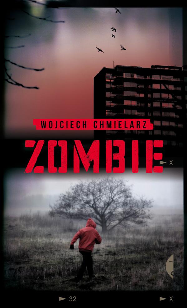 http://m.wm.pl/2017/09/orig/zombieokladka-415871.jpg