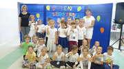 Dzień Przedszkolaka w Ekoludkach