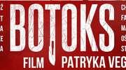 Kino w Piskim Domu Kultury