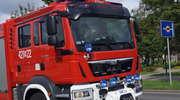 Tydzień strażaków