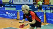 MOSiR zaprasza na grand prix w tenisie i badmintonie