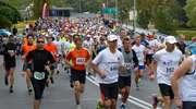 VII Iławski Półmaraton już w tę niedzielę! Na najlepszych (i najstarszych) czekają atrakcyjne nagrody