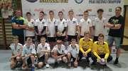 MDK Bartoszyce rozpoczął sezon od silnie obsadzonego turnieju w Łodzi