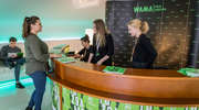Festiwal filmowy WAMA poszukuje wolontariuszy