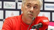 Carlo Ancelotti zwolniony z Bayernu!