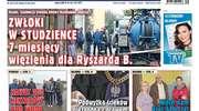 """Nie przegap! Najnowsze wydanie """"Kuriera"""" (27 września – 3 października 2017 r.)"""