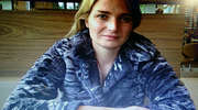 Zaginęła 34-letnia Kamila Kujawa. Pomóż ją odnaleźć!