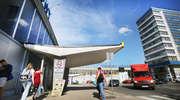 Radni chcą nowego budynku dworca w Olsztynie, a nie zabytku.
