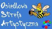 Osiedlowa Strefa Artystyczna - ul. Wyszyńskiego