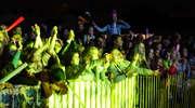 Weekend wystąpił na finał obchodów 720-lecia Pasłęka [zdjęcia, film]