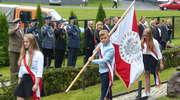 Obchody 78. rocznicy wybuchu II wojny światowej — zobacz zdjęcia z iławskiej uroczystości