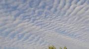 Zdjęcie Tygodnia. Chmury nad Wozławkami