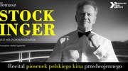 Recital piosenek polskiego kina przedwojennego