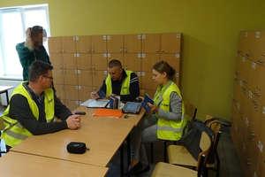 Ukraińcy pracowali nielegalnie w olsztyńskiej restauracji. Muszą wrócić do swojego kraju