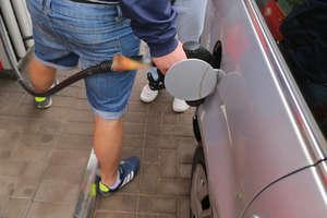 Ceny paliw rosną z dnia na dzień. Co się dzieje?