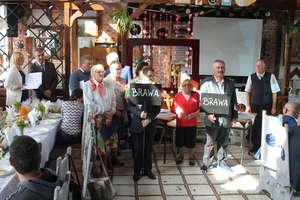 Lubawski Środowiskowy Dom Samopomocy świętował swoje 20-lecie