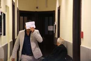 Pierwszy wyrok po zabójstwie w Ełku. Algierczyk skazany na rok w zawieszeniu i karę grzywny