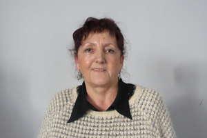fot.4 Maria Sbania