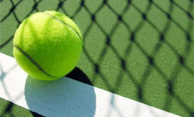 I Noworoczny turniej deblowy w tenisie ziemnym mężczyzn