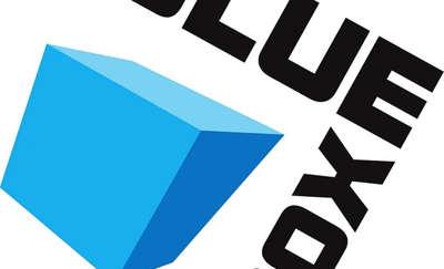 Festiwal BlueBox 2017 rusza już 19 września!