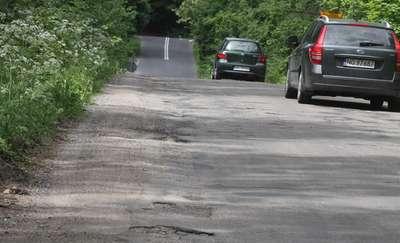Region zyska nowe drogi. Ministerstwo dało zielone światło dla 7 nowych inwestycji