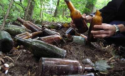 Będzie kaucja za wszystkie butelki? To nowy pomysł rządu