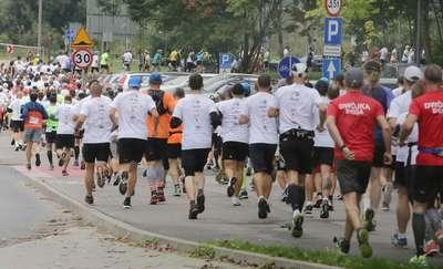 Dlaczego warto biegać? 10 powodów