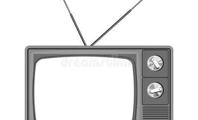 Ciekawy telewizyjny piątek