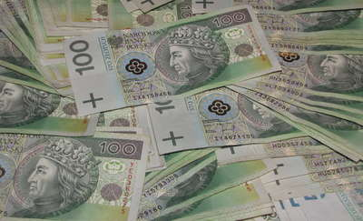 Są pieniądze dla pomysłowych sołectw