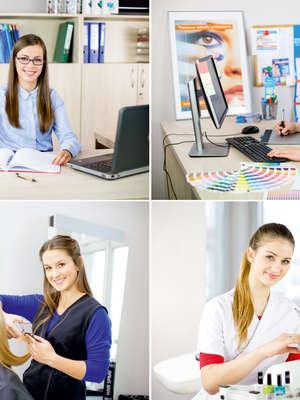 Bezpłatne kursy zawodowe w Olsztynie