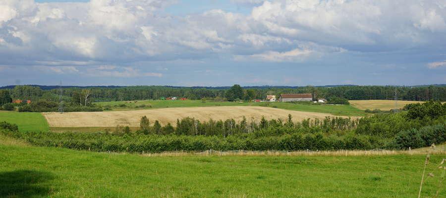"""Od 25 września do 24 października 2017 r. odbędzie się drugi nabór wniosków w ramach działania """"Płatności na rzecz rolników kwalifikujących się do systemu dla małych gospodarstw, którzy trwale przekazali swoje gospodarstwo innemu rolnikowi"""""""