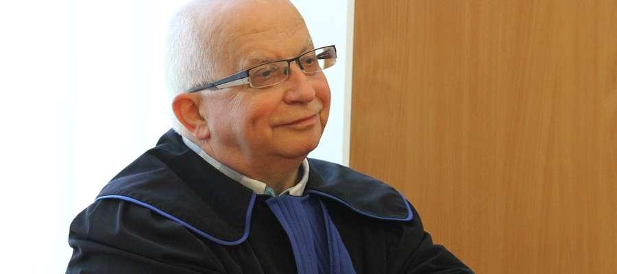 Mecenas Lech Obara: Proponujemy przesiedleńcom inne kompensaty