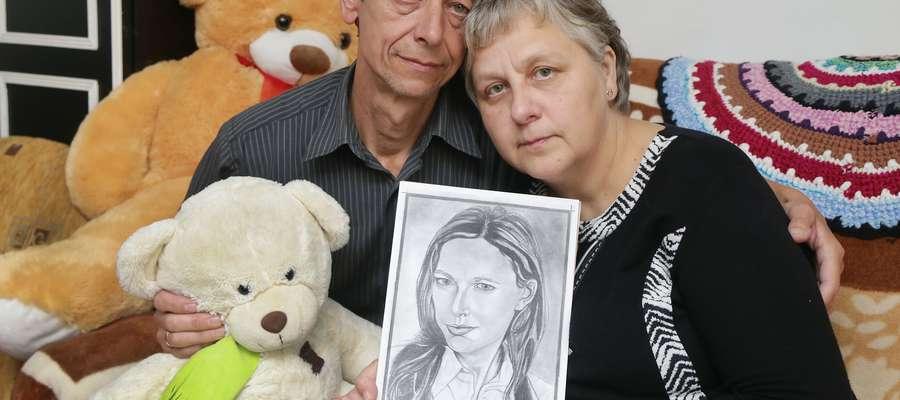 Barbara Maćków: — Po śmierci córki nie wahaliśmy się ani chwili, żeby zostać rodziną zastępczą Lenki