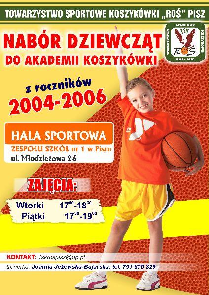 http://m.wm.pl/2017/10/orig/tsk-ros-plakat-2017-09-dziewczeta-421431.jpg