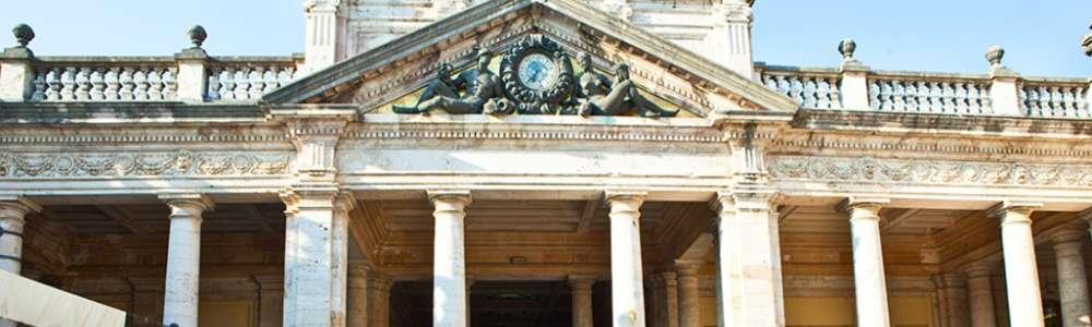 Collegium Baccalarum