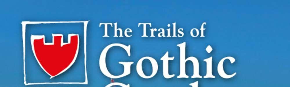 Nowości w aplikacji Szlaki Zamków Gotyckich