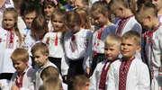 Jubileusz ukraińskiego szkolnictwa w Bartoszycach