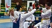 Kilkuset karateków stanie do walki w IKO Mazury Cup 2017. Iławianie także
