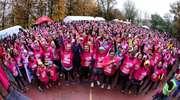 1500 kobiet zjednoczyło swoje siły