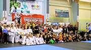 Trzecie miejsce Gladiusa w Mistrzostwach Polski Północnej [zdjęcia]