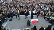 Dzisiaj Czarny Wtorek. Protestujący przyjdą pod olsztyński ratusz