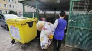 Kto wywiezie śmieci elblążan?
