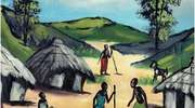 Szkoła Podstawowa w Prostkach pomaga rówieśnikom w Afryce