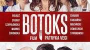 """Kontrowersyjny """"Botoks"""" jeszcze przez tydzień w lubawskim kinie"""